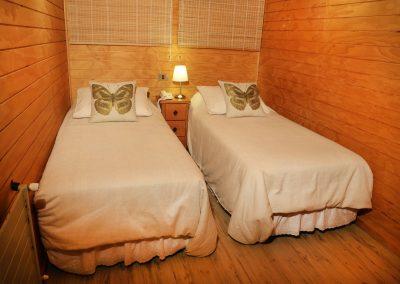 Double Room 08