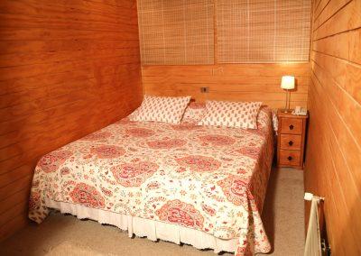 Double Room 12