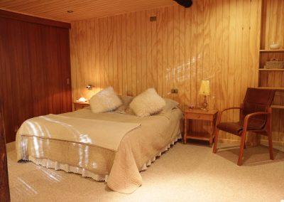 Double Superior room 01