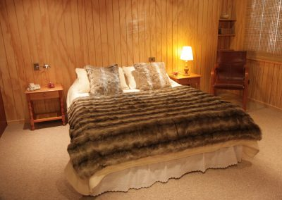 Double Superior room 04
