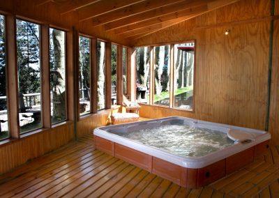 Hot Tub Posada 02