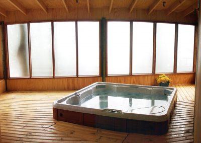 Hot Tub Posada 03