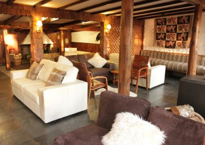 Lounge Posada 01