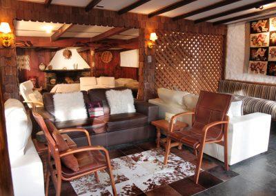 Lounge Posada 02