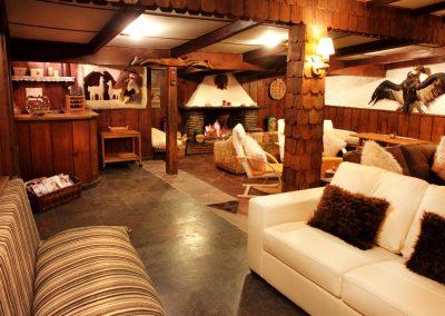 Lounge Posada 05
