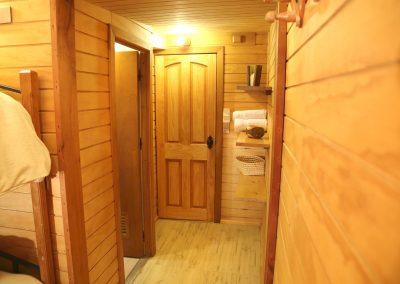 Room Posada Farellones 21