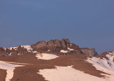 VERANO Cerros La Parva 02